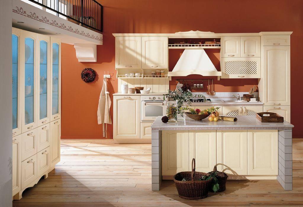 Cucine In Decape Panna ~ home design, ispirazione interni e mobili