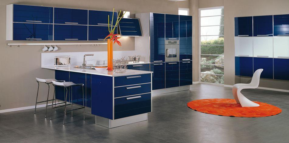 Piani per cucine okite decora la tua vita - Piani cucina okite prezzi ...