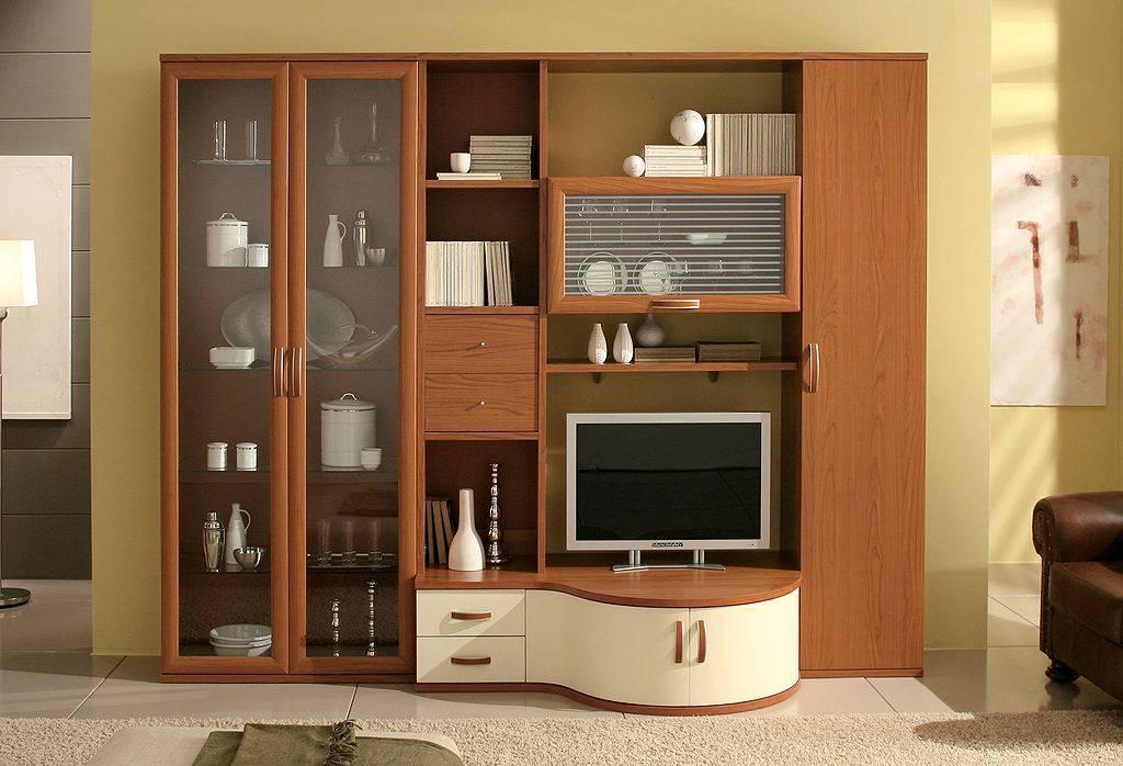 Soggiorno moderno ciliegio amazing next with soggiorno moderno ciliegio perfect mobili - Mobili soggiorno moderni ciliegio ...