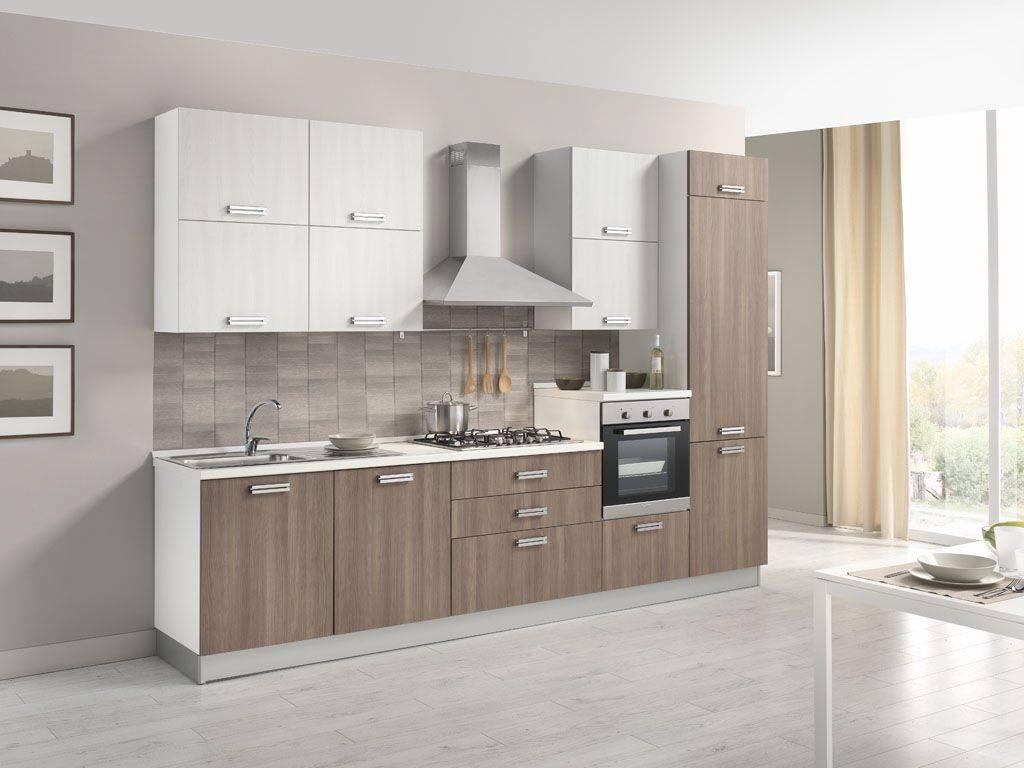 Hart for Cucina moderna 330