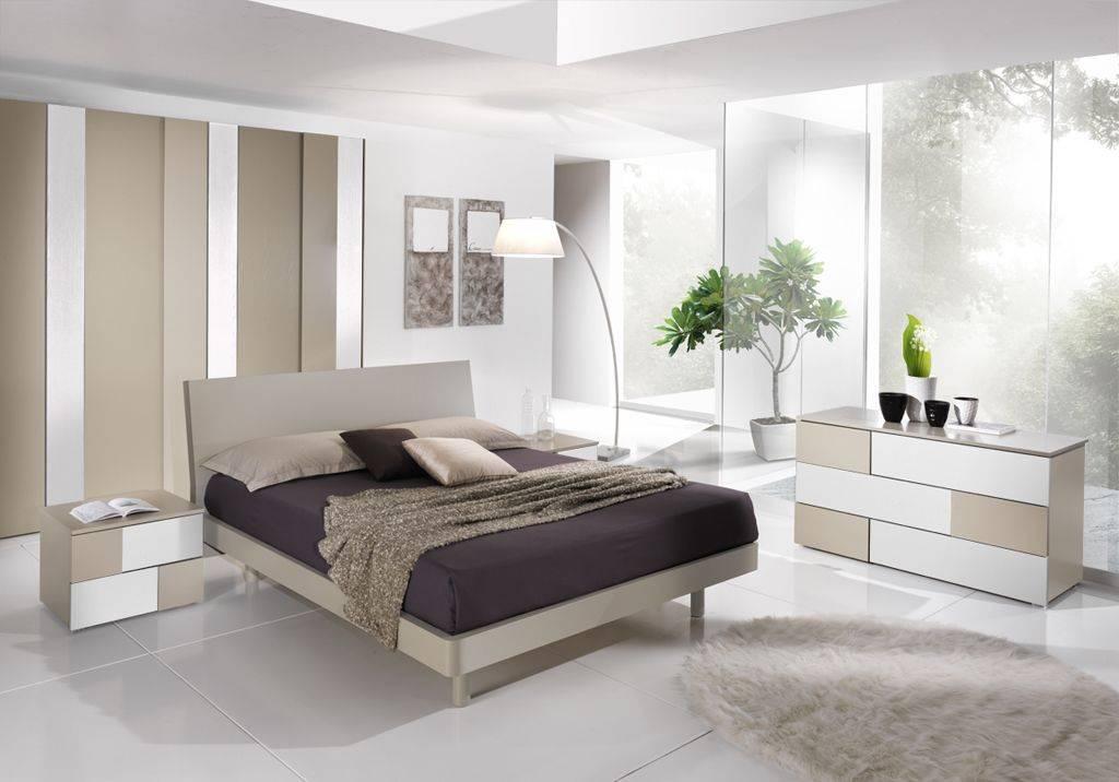 Camere da letto hart idee per la casa - Camera da letto economica ...