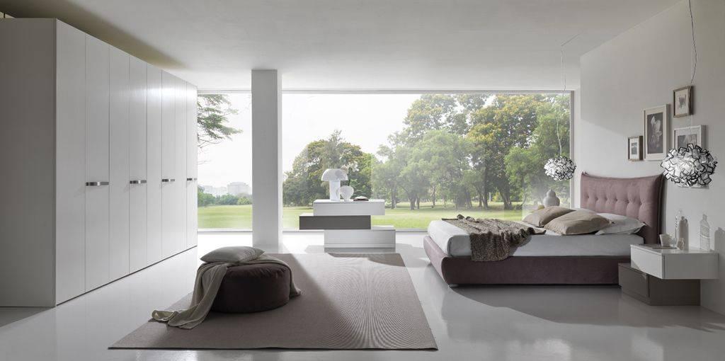Cucine moderne harte - Harte mobili soggiorno ...