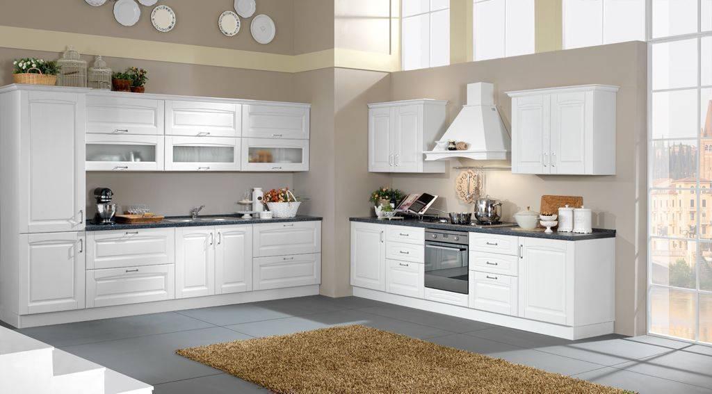 Immagine Cucine Piccole A Poco Prezzo Cucine Piccole