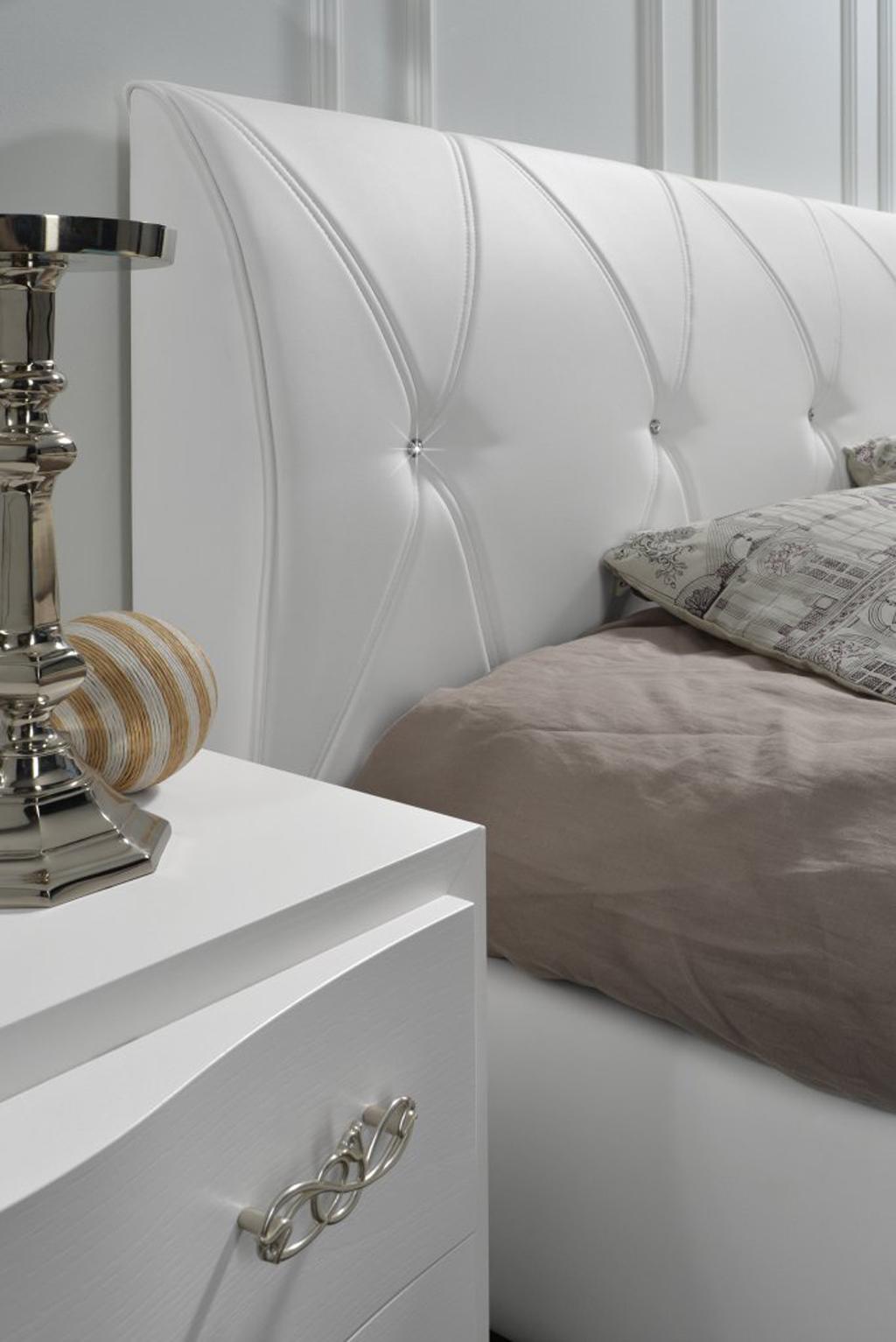 camera da letto swarovski – casamia image idea